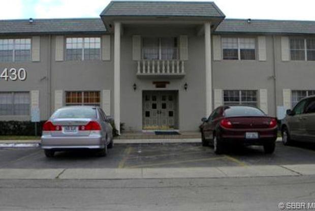 1560 Mckinley St - 1560 Mckinley Street, Hollywood, FL 33020