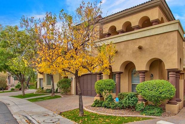 5108 N 34TH Place - 5108 North 34th Place, Phoenix, AZ 85018