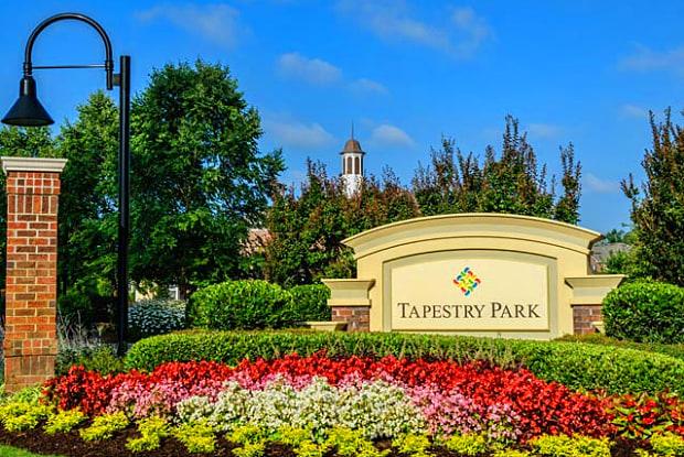 Tapestry Park - 728 Tapestry Park Loop, Chesapeake, VA 23320