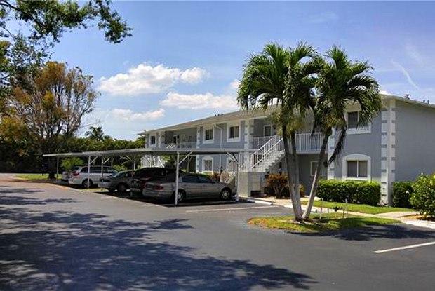 8140 Summerlin Village CIR - 8140 Summerlin Village Circle, Cypress Lake, FL 33919