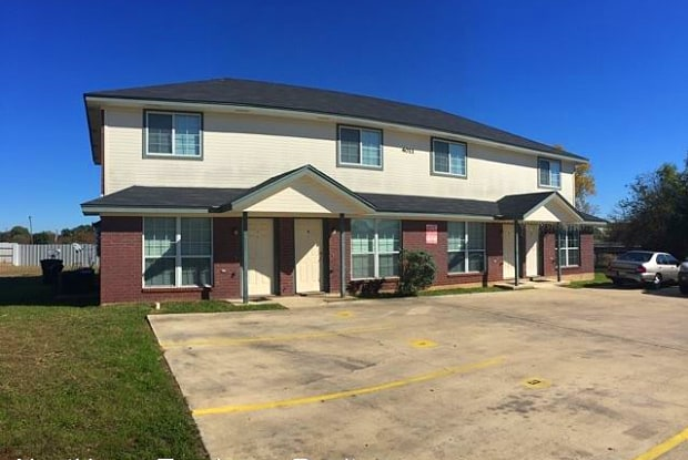 4011 Madison Drive #B - 4011 Madison Drive, Killeen, TX 76543