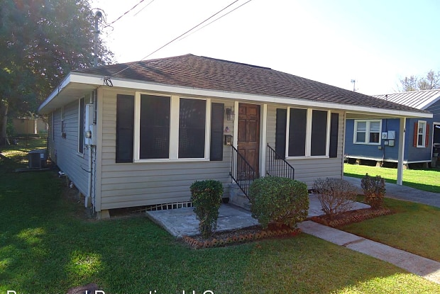 101 St. George Street - 101 Saint George Street, Lafayette, LA 70506