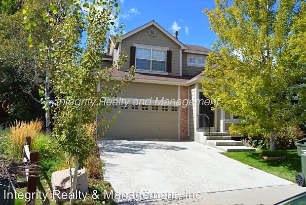 4290 Ravenswood Ct - 4290 Ravenswood Ct, Highlands Ranch, CO 80130