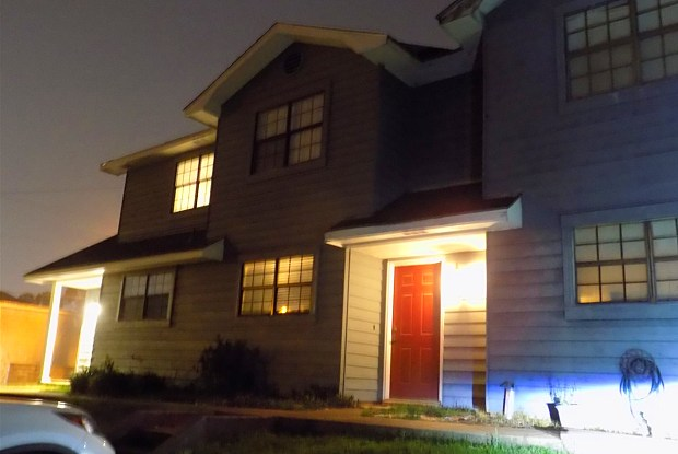 202 Van Buren St - 202 Van Buren Street, Daphne, AL 36526