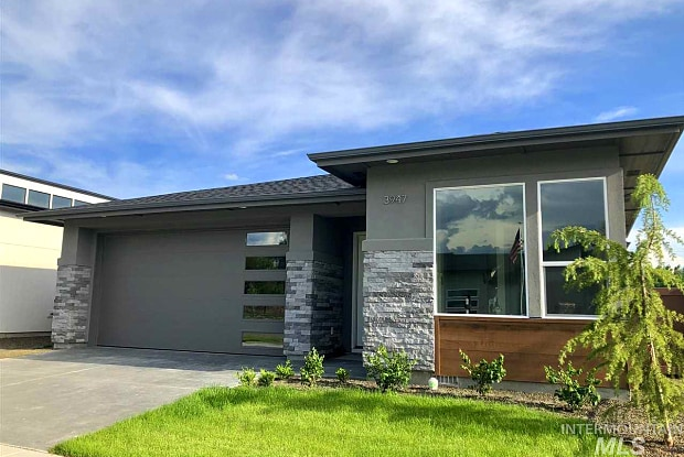 3947 W Crossley Dr. - 3947 W Crossley Dr, Eagle, ID 83616