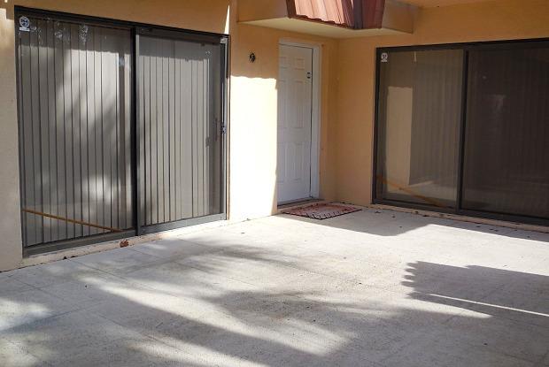 852 Blue Ridge Circle - 852 Blue Ridge Circle, West Palm Beach, FL 33409