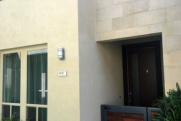 2472 Aperture Circle - 2472 Aperture Circle, San Diego, CA 92123