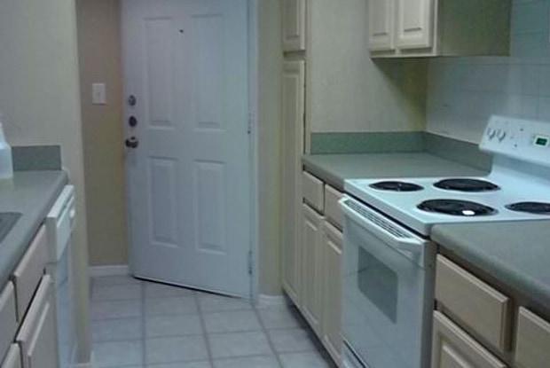 420 Summit Ridge Place - #304 - 420 Summit Ridge Place, Wekiwa Springs, FL 32779