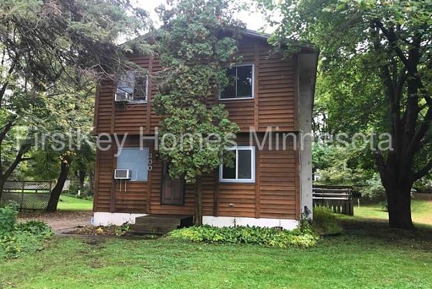 300 Dean Avenue East - 300 Dean Avenue East, Champlin, MN 55316