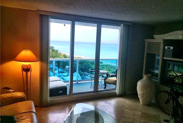 2301 COLLINS AV - 2301 Collins Avenue, Miami Beach, FL 33139