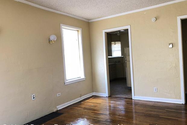 2312 28th - 2312 28th Street, Lubbock, TX 79411