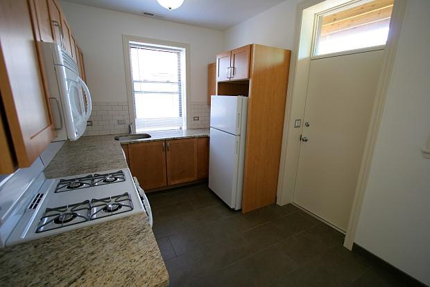 5401-5409 S. Cottage Grove Avenue - 5401 S Cottage Grove Ave, Chicago, IL 60615