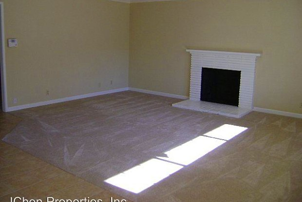 1249 Glenwood Dr. - 1249 Glenwood Drive, Concord, CA 94518
