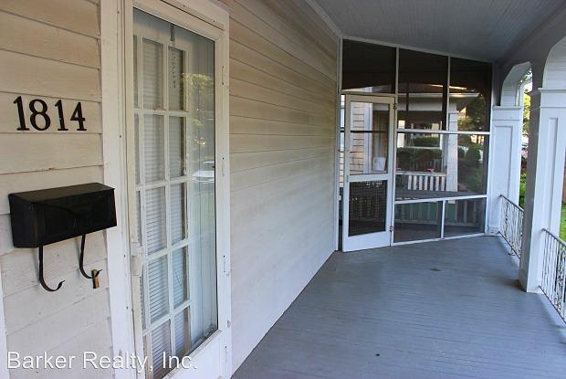 1814 White Oak Road - 1814 White Oak Road, Raleigh, NC 27608