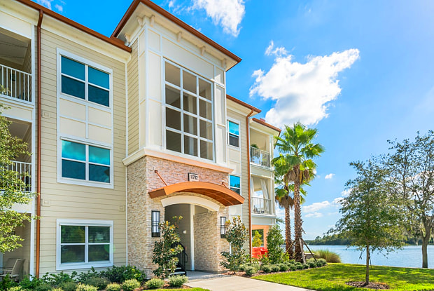 The Marq Highland Park Apartments - 11571 Fountainhead Dr, Westchase, FL 33626