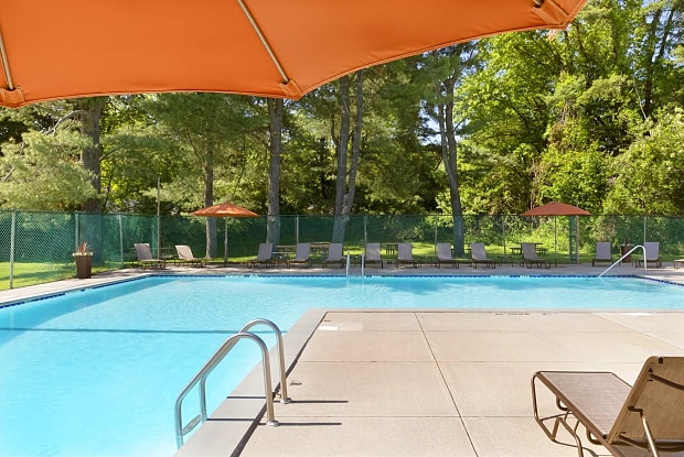 Dreamy Hollow - 41 Wolfpit Ave, Norwalk, CT 06851