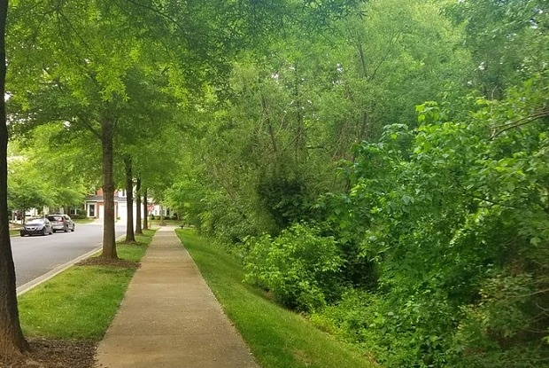 13015 Bullock Greenway Boulevard - 13015 Bullock Greenway Boulevard, Charlotte, NC 28277