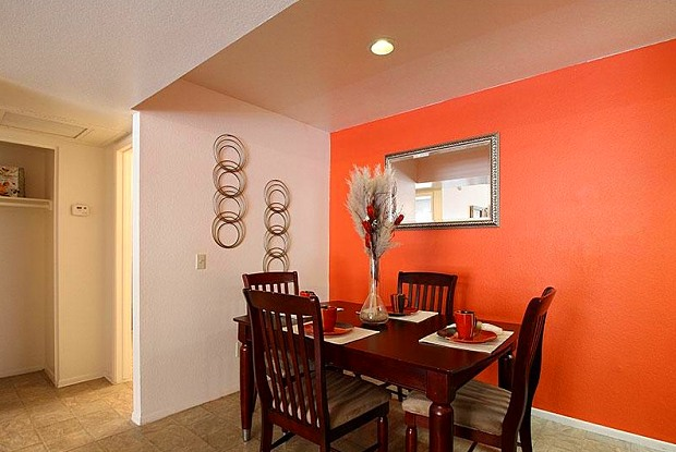 Best Ventana Palms Apartments Ideas - Home Design Ideas ...