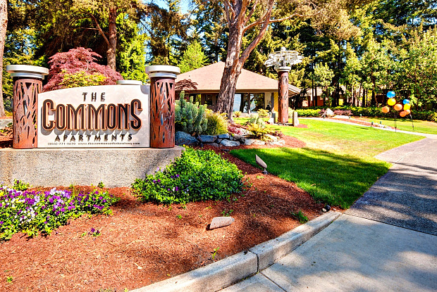 The Commons - 190 S 334th St, Federal Way, WA 98003