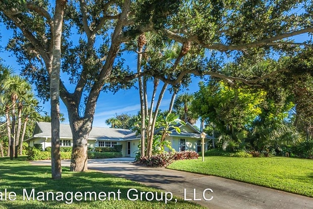 765 Date Palm - 765 Date Palm Road, Vero Beach, FL 32963