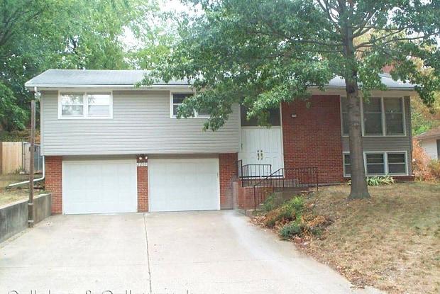 2209 Ridgemont - 2209 Ridgemont, Columbia, MO 65203