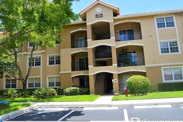 11700 SW 2nd St 1310 - 11700 Southwest 2nd Street, Pembroke Pines, FL 33025