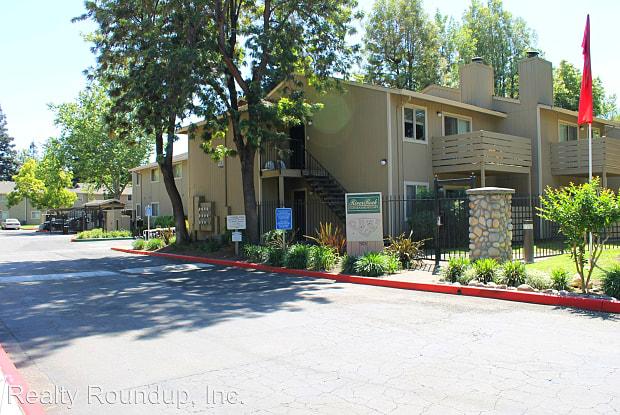 504 Northbank #145 - 504 Northbank 145 Ct, Stockton, CA 95207