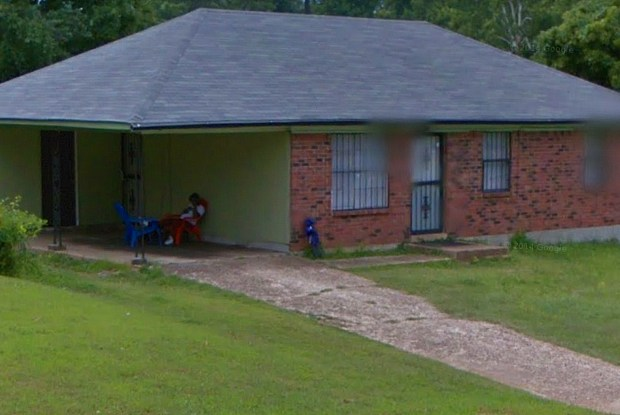 2437 Chattering Ln - 2437 Chattering Lane, Memphis, TN 38127