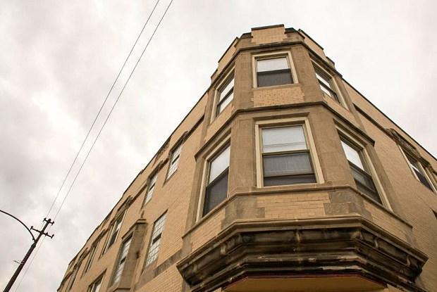 5832 W North Ave - 5832 W North Ave, Chicago, IL 60639