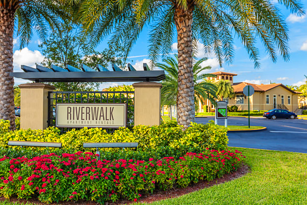 Riverwalk Apartment Rentals - 1921 NW North River Dr, Miami, FL 33125