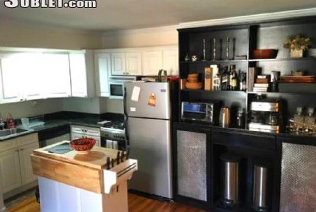 263 Bennett Ave - 263 Bennett Avenue, New York, NY 10040