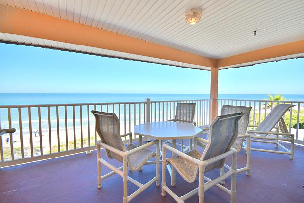 612 Gulf Blvd Apt 212 - 612 Gulf Blvd, Indian Rocks Beach, FL 33785