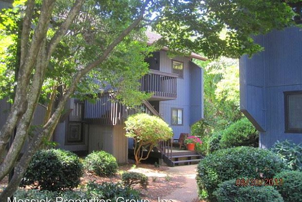 132 Cedar Cove Lane - 132 Cedar Cove Lane, Winston-Salem, NC 27104