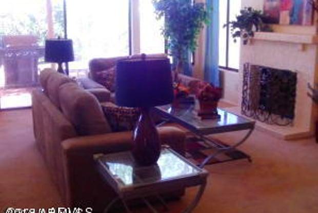 246 E VAUGHN Avenue - 246 East Vaughn Avenue, Gilbert, AZ 85234