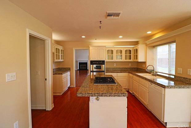 3602 Merienda Lane - 3602 Merienda Lane, Yorba Linda, CA 92886