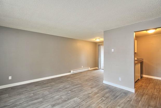Nola Place - 2500 Lancaster Drive Northeast, Hayesville, OR 97305