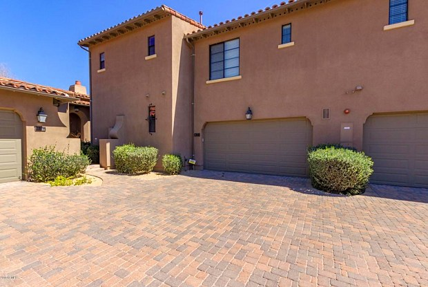 20704 N 90TH Place - 20704 North 90th Place, Scottsdale, AZ 85255