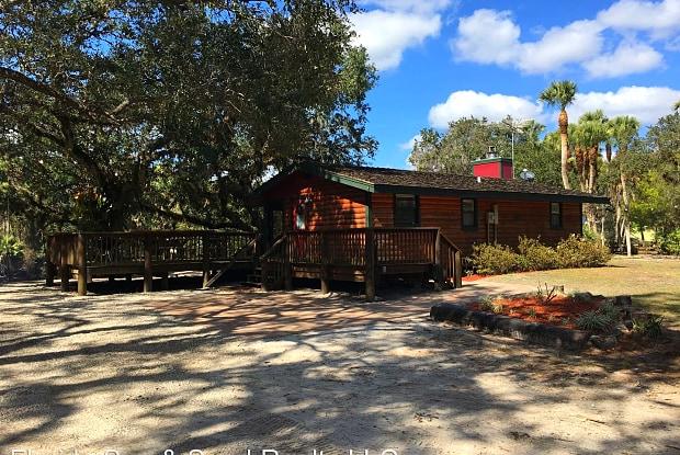 423 S Moon Dr - 423 South Moon Drive, Sarasota County, FL 34292