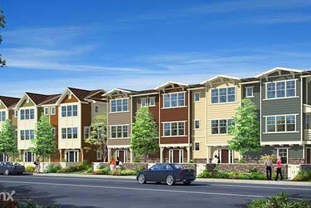 348 Amaryllis Ter - 348 Amaryllis Terrace, Sunnyvale, CA 94086