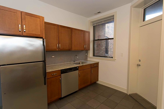 5234-5244 S. Ingleside Ave. - 5234 S Ingleside Ave, Chicago, IL 60615