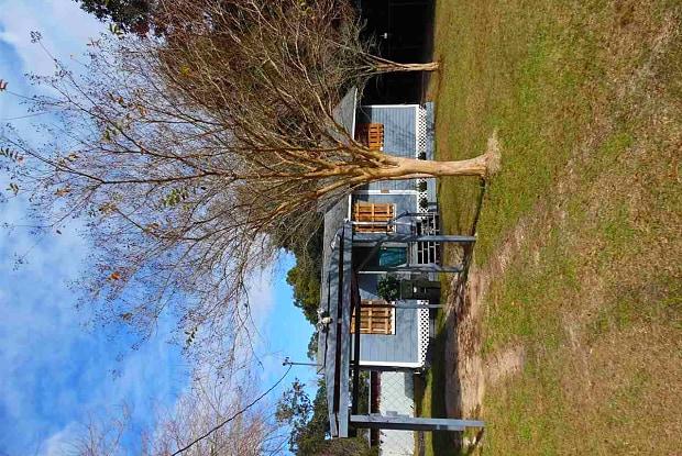 2024 GULF BEACH HWY - 2024 Gulf Beach Hwy, Warrington, FL 32507
