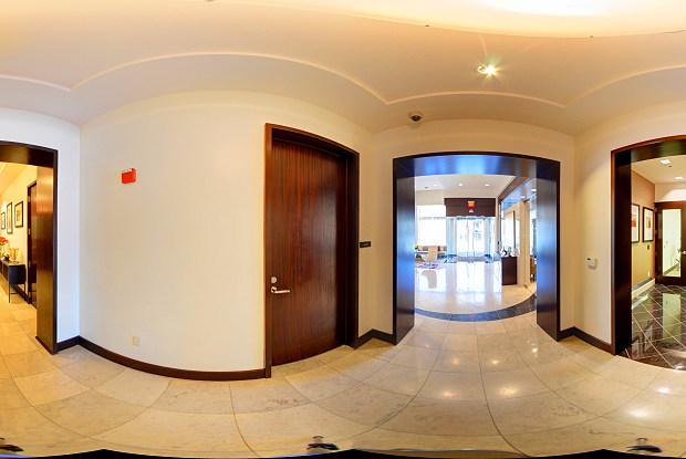 Upstairs at Bethesda Row - 7131 Arlington Rd, Bethesda, MD 20814