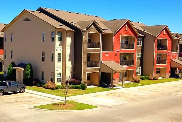 Bayou Reserve - 2464 Talbot Ave, Thibodaux, LA 70301