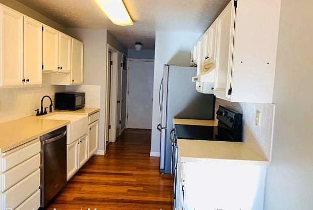 204 Pebblewood Lane - 204 Pebblewood Lane, Centerville, UT 84014