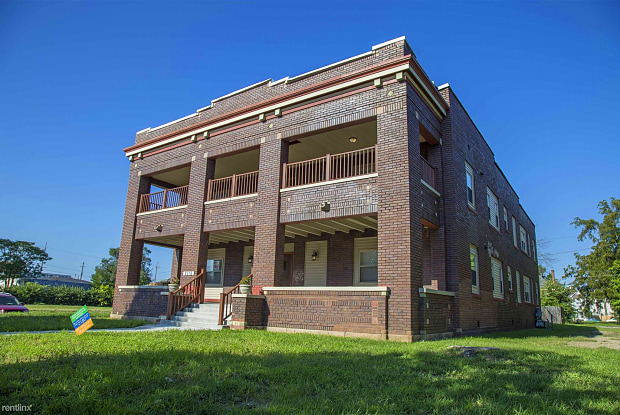 2238 N College Ave - 2238 North College Avenue, Indianapolis, IN 46205