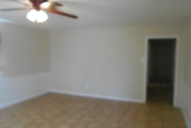 2809 52nd Street - 2809 52nd Street, Lubbock, TX 79413