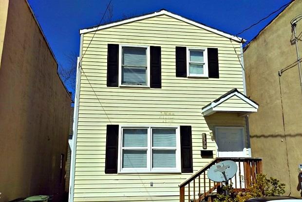 1330 W 42nd St - 1330 West 42nd Street, Norfolk, VA 23508