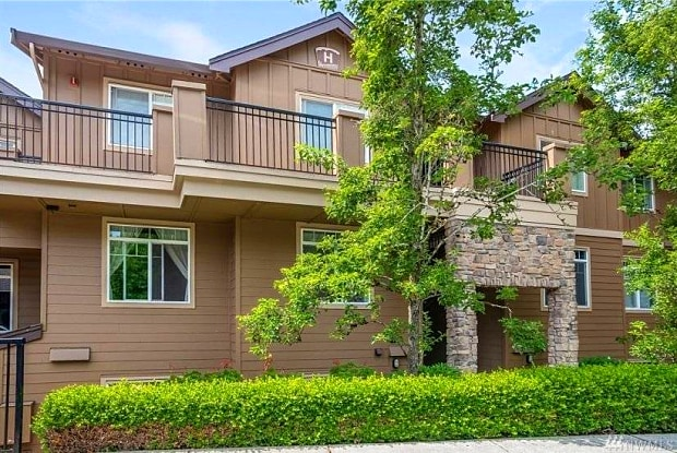 20402 Bothell Everett Highwa - 20402 Bothell-Everett Highway, Bothell East, WA 98012