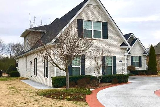2817 Wright Haven Ct - 2817 Wright Haven Ct, Murfreesboro, TN 37130