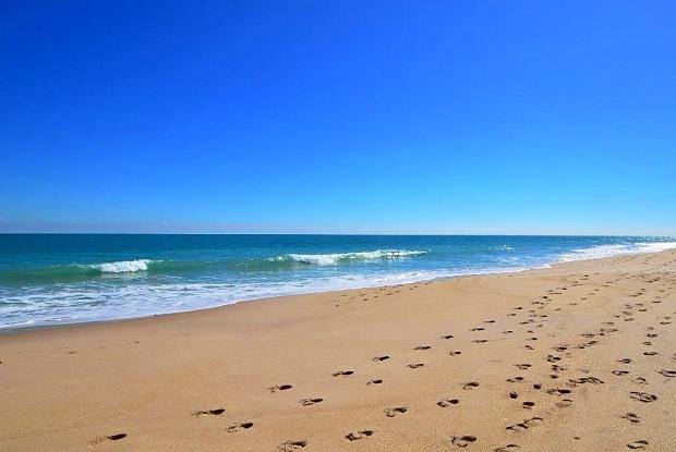 2701 Ocean Drive - 2701 Ocean Drive, Vero Beach, FL 32963